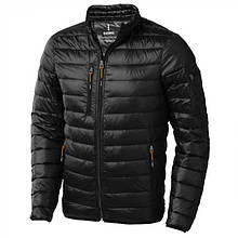 Пуховики, куртки мужские Зима