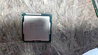 Процессор Intel Core i3-2120 3.3GHz/5GT/s DMI2/3Mb 65W Socket 1155