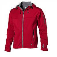 Куртки, пальто мужские Весна \ Осень