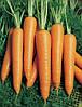 Семена Морковь Вита Лонга/ Vita Longa, 500 гр.