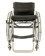 """Активна коляска""""PANTHERA"""" U2"""
