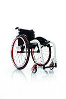 Активная коляска «JOKER»    OSD 00003