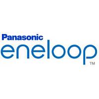 Panasonic Eneloop - 4-е поколение японских аккумуляторов Eneloop
