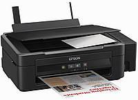 Принтер Epson L210 (C11CC59302)(L220)