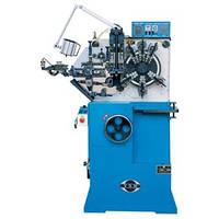 Автоматический станок для гибки проволоки и штрипса YSM-10T