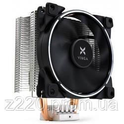 Кулер для процессора Vinga CL3003