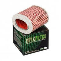 HIFLO ВОЗДУШНЫЙ ФИЛЬТР HONDA XBR 500 85-88, GB 500 89-90 (30) (HFA1502)