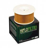 HIFLO ВОЗДУШНЫЙ ФИЛЬТР KAWASAKI С 400/С550 F (30) (HFA2402)