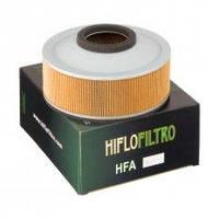 HIFLO ВОЗДУШНЫЙ ФИЛЬТР KAWASAKI VN 800 95-06 (ALL МодельS) (30) (HFA2801)
