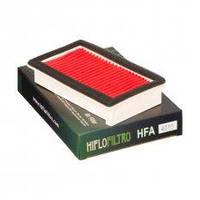HIFLO ВОЗДУШНЫЙ ФИЛЬТР YAMAHA XT600E, XTС660 (50) (HFA4608)
