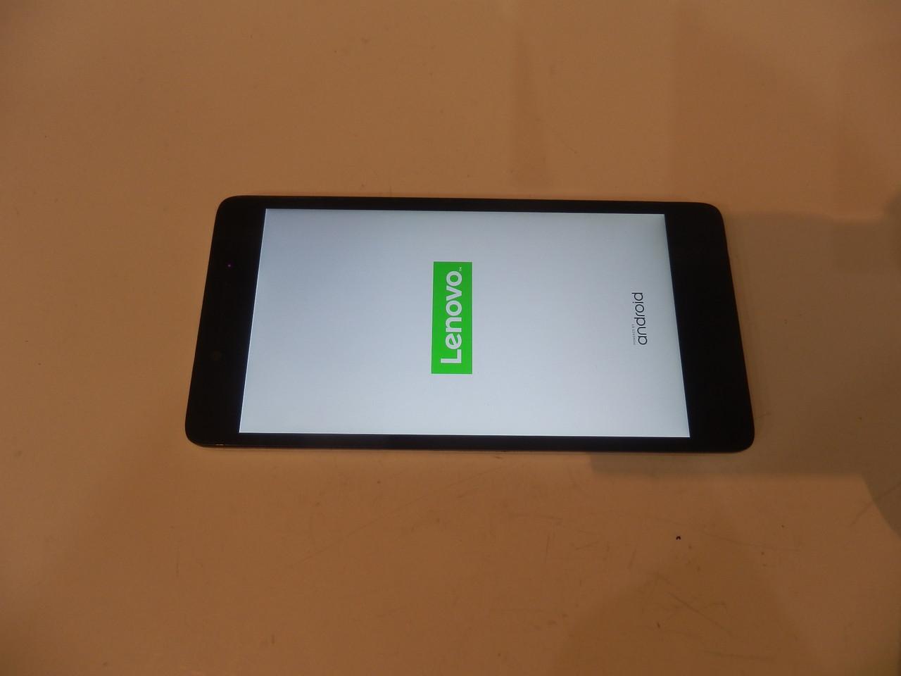 Мобільний телефон Lenovo A6010 №6663