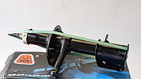 Амортизатор ВАЗ 2108, 2109, 21099 ОСВ передний правый (стойка разборная) газомасляный