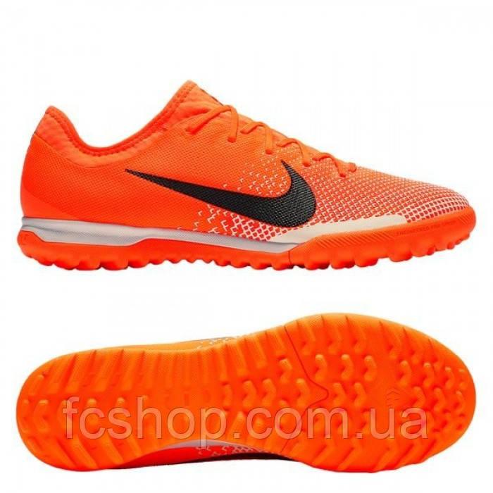 premium selection 8f9ba 00b7f Сороконожки Nike Mercurial VaporX 12 Pro TF AH7388-801 - Bigl.ua