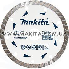 Алмазний диск 115 мм Makita (D-52794)