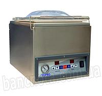 TEPRO PP 4.2 Вакуумный упаковщик банкнот