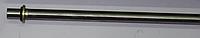 Стволы для подводных ружей Чайка 70мм, 80мм