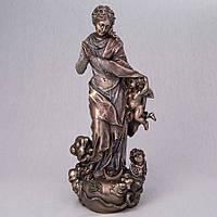 Статуэтка Veronese Невинность 29 см 74828