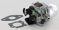 Карбюратор двигуна BRIGGS&STRATTON 100602