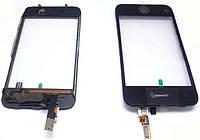 Запчасть Стекло рамка подсветка для замены iphone 6 и iphone 6 +