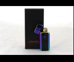Зажигалка USB H1