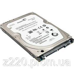 """Жесткий диск для ноутбука 2.5&"""" 500GB Seagate (ST500LM021)"""