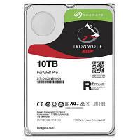 "Жесткий диск 3.5"" 10TB Seagate (ST10000NE0004)"