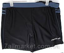 """Плавки пляжные мужские размеры 48-56 """"HOLIDAY"""" купить недорого от прямого поставщика"""