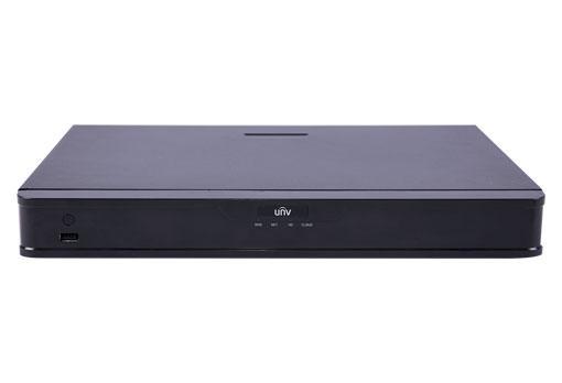 IP-видеорегистратор Uniview NVR302-16E-B