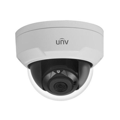 Видеокамера Uniview IPC322SR3-DVPF28-C