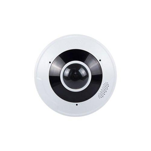 Видеокамера Uniview IPC868ER-VF18-B
