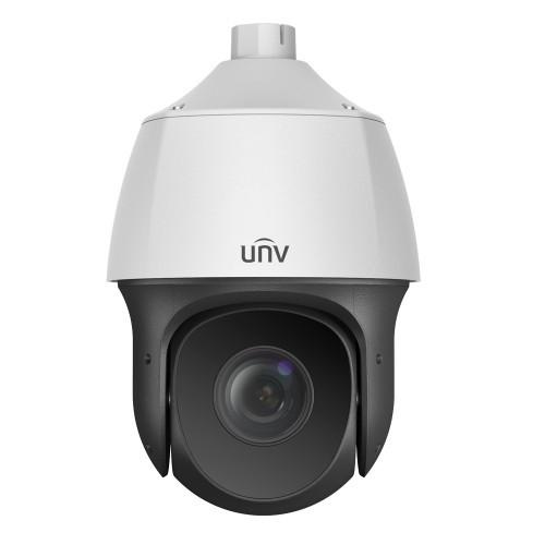 Видеокамера Uniview IPC6322LR-X22-C