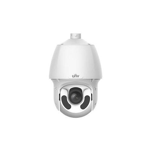 Видеокамера Uniview IPC6222ER-X20-B