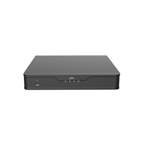 Видеорегистратор Uniview NVR301-04S