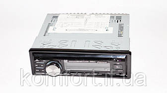 Автомагнитола 1DIN DEH-6104UBG DVD магнитола + USB+SD+AUX+FM, фото 2