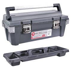 Ящик для инструмента Intertool BX-6025