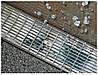 ACO Profiline, Дренажные каналы с боковой перфорацией, регулируемые по высоте   (Германия), фото 3