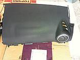 Система безопасности комплект Mazda 3 sedan, фото 3