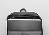 Мужской повседневный городской рюкзак с отделом для ноутбука Gorangd, фото 4