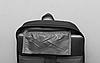 Мужской повседневный городской рюкзак с отделом для ноутбука Gorangd, фото 5