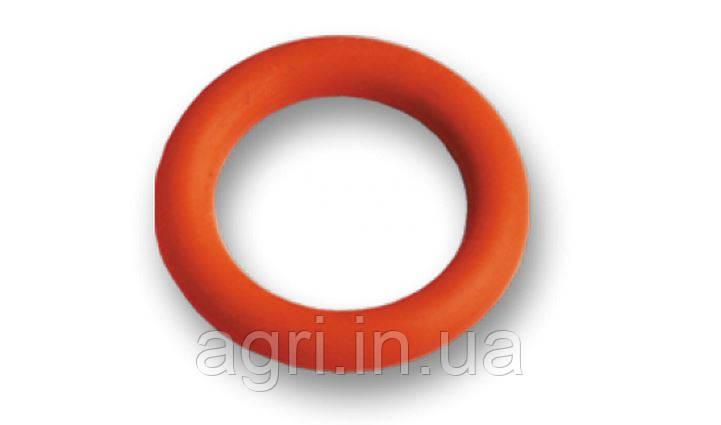 Уплотнительное кольцо для оросителей, пистолетов и т.д.