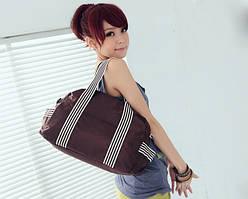 Сумка для ноутбука. Сумка фитнес. Модная сумка. Сумка для путешествий. Код: КСД48