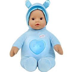 Беби Борн Музыкальная кукла  Колыбельная  BABY Born