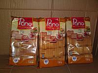 Пшеничные мини-сухарики Pano Пано