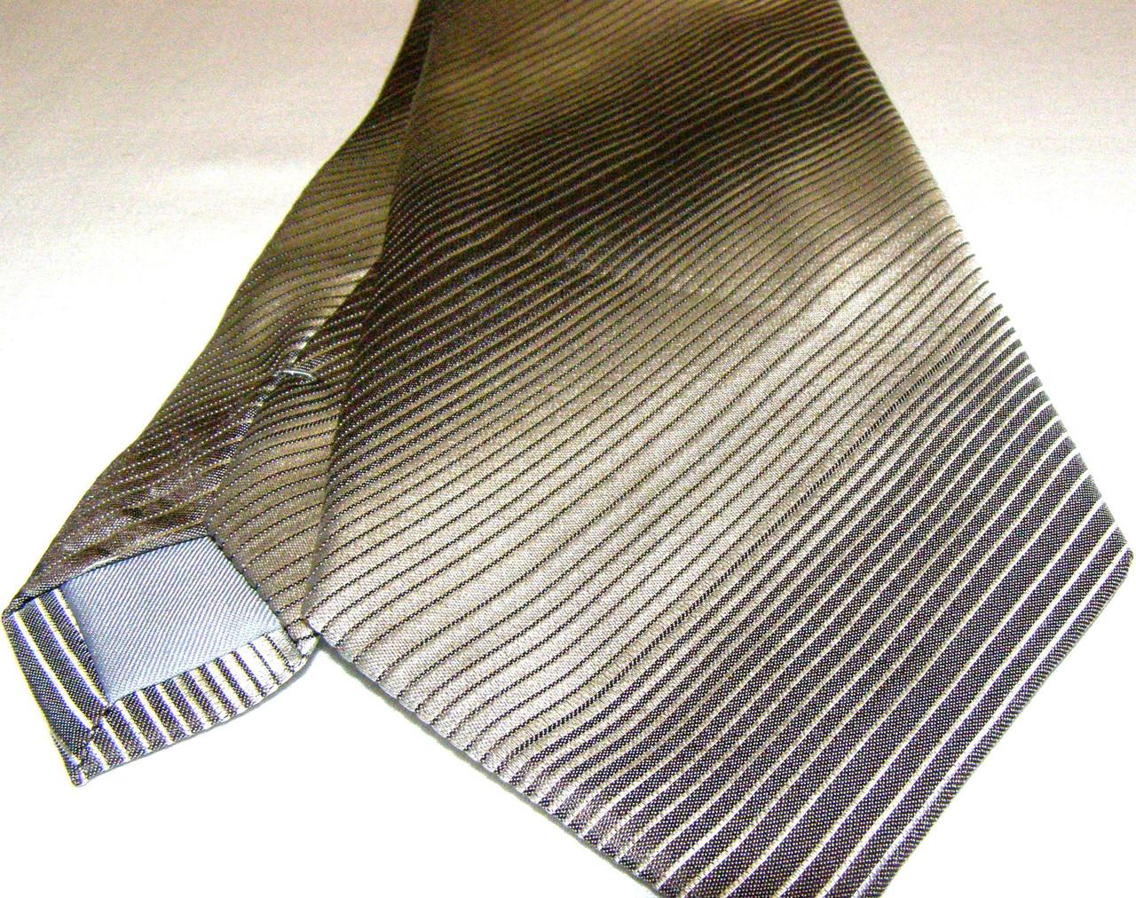 Краватка чоловічий ZARA