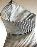 Краватка чоловічий ZARA, фото 2