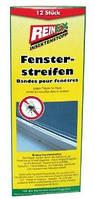 Защитные полоски от мух и комаров на окна (пр-ва Германия,fliegen-fenster-streifen)