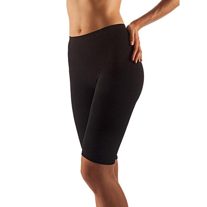 Антицеллюлитные шорты Relaxsan FarmaCell 112 для похудения