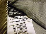 Краватка чоловічий ZARA, фото 4