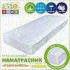 Наматрасник-поверхность Эко-Пупс Premium 120x200