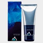 Крем для бритья Вива Кул/Viva Cool